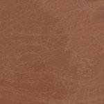 SAF copper_metalic