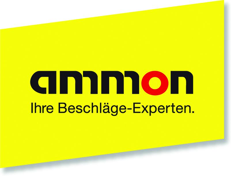 Logo_Ammon_4c
