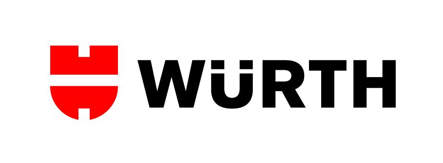 Logo_Schutzraum