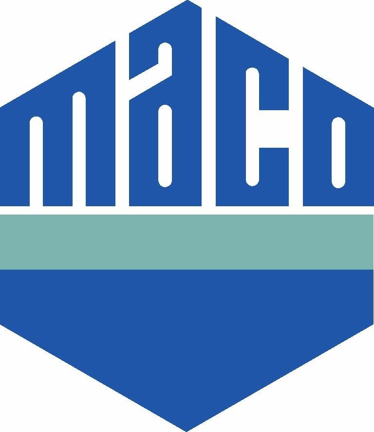 Maco Logo_NEU