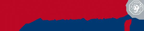 Rodenb-Logo_2008
