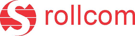 Rollcom