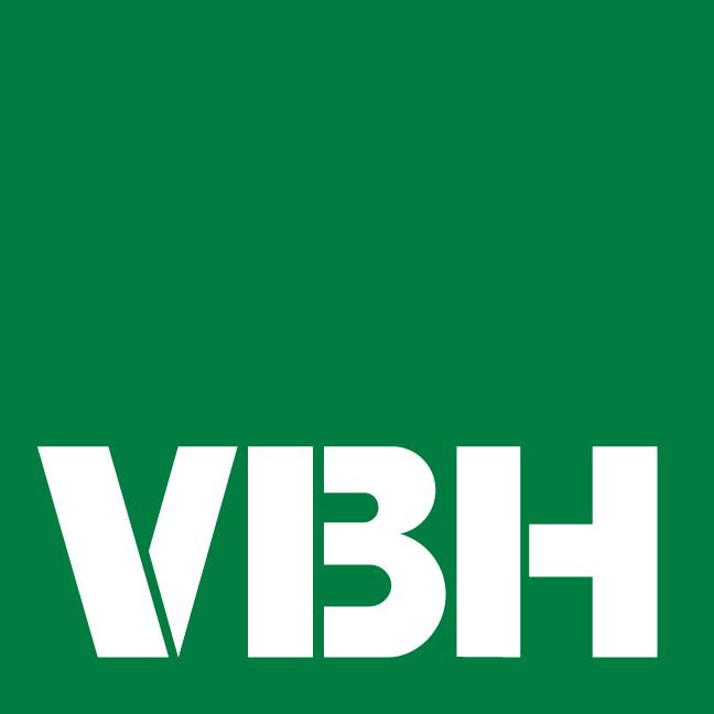 VBH_Logo_RGB