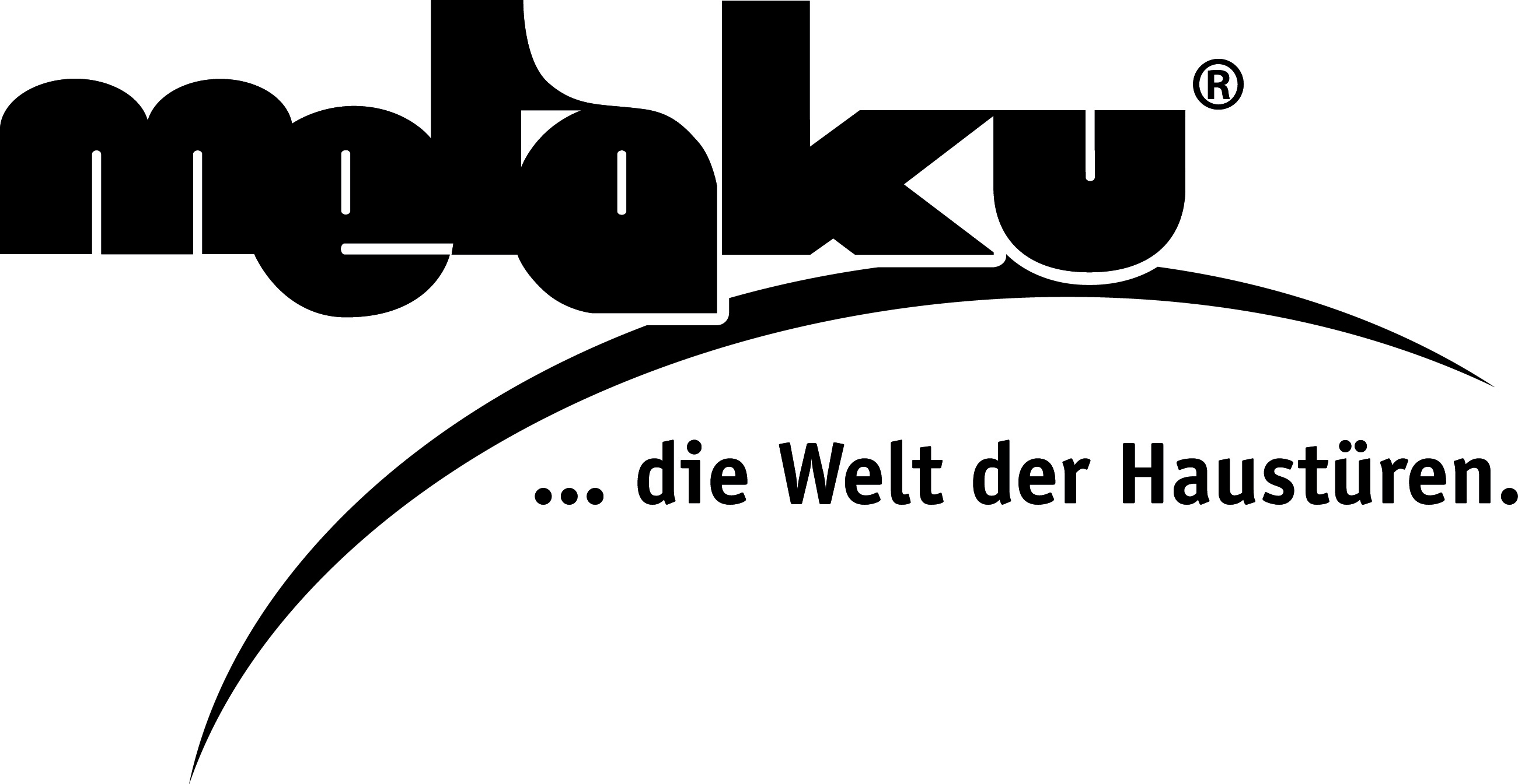 metaku_logo_black