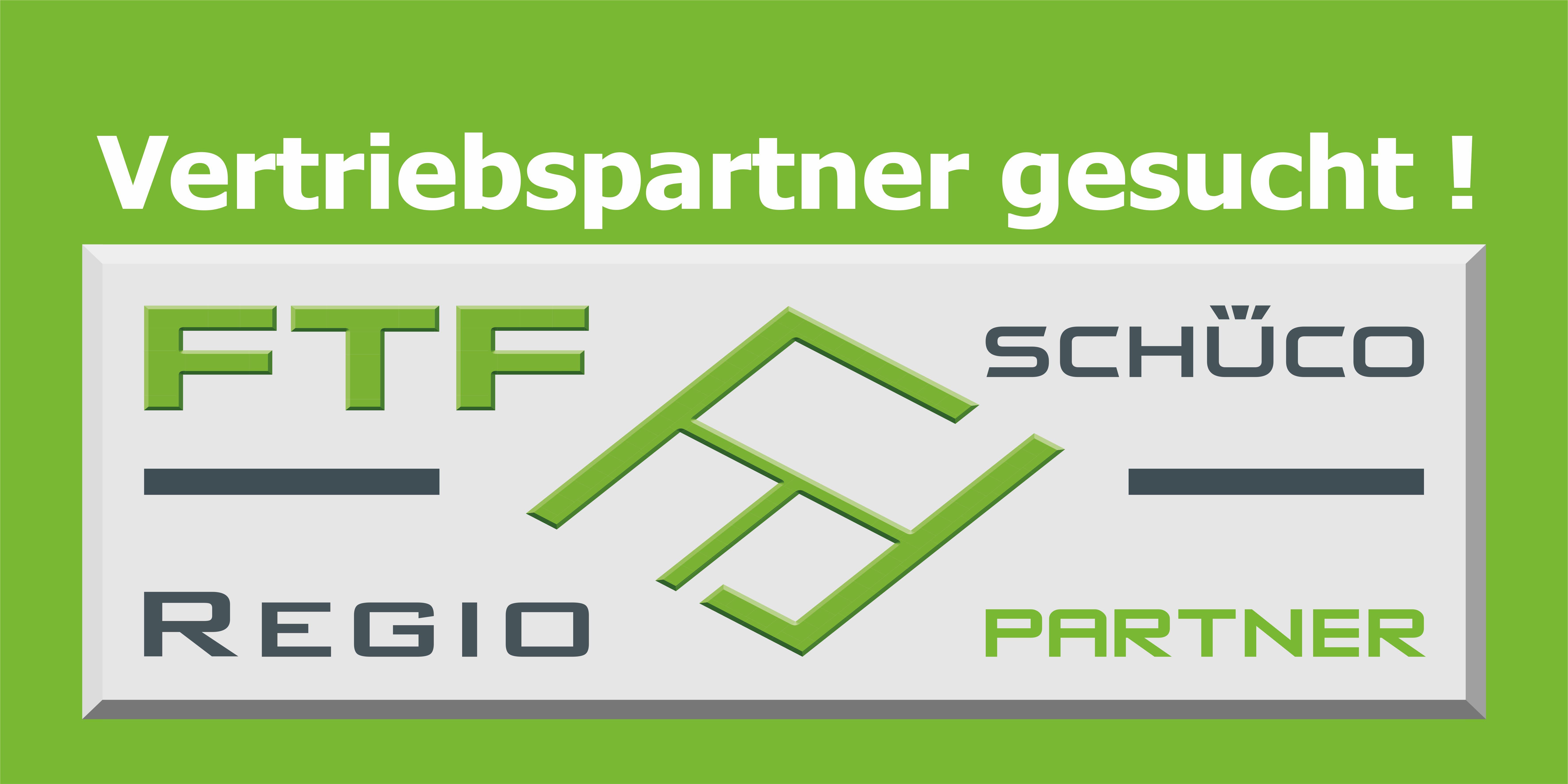 Regio-Partner-Homepage